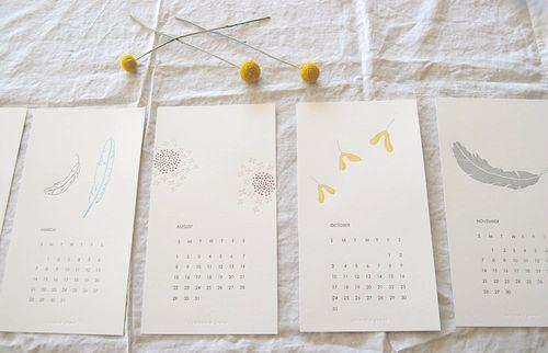 6a00e554ee8a2288330120a5fcdffc970c 500wi 2010 Calendar Round Up, Part I