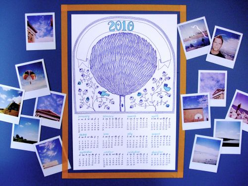 6a00e554ee8a2288330120a601ffc2970c 500wi 2010 Calendar Round Up, Part I