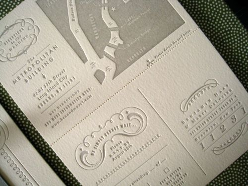 6a00e554ee8a2288330120a617c4d2970b 500wi Layered Envelope Wedding Invitations