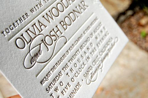 6a00e554ee8a2288330120a6190edf970c 500wi Blind Impression Letterpress Wedding Invitations