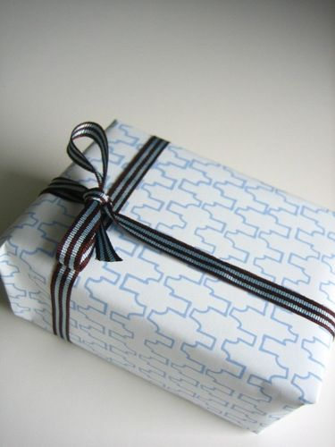 6a00e554ee8a2288330120a622f4d8970c 500pi Rifferaff Screen Printed Wrapping Paper