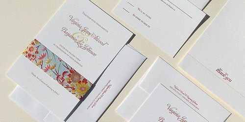 6a00e554ee8a2288330120a6273746970b 500wi Wedding Invitations — Campbell Raw Press