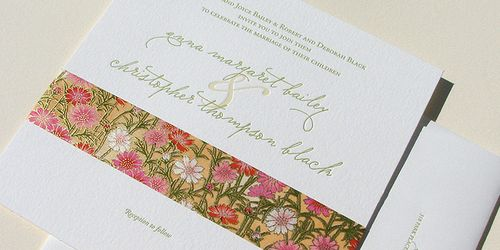 6a00e554ee8a2288330120a62737b6970b 500wi Wedding Invitations — Campbell Raw Press
