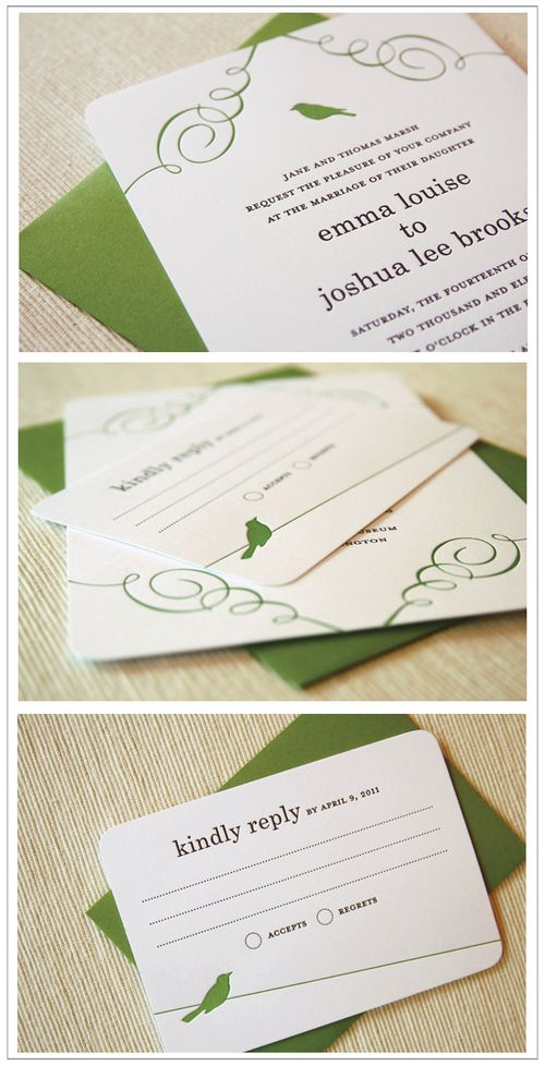 6a00e554ee8a2288330120a63ea4d9970c 500wi Wedding Invitations — Maida Vale