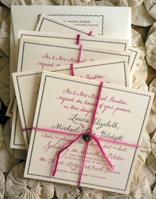 6a00e554ee8a2288330120a67a0753970c 500wi Wedding Invitations — Bird and Banner, part 2