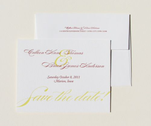 6a00e554ee8a2288330120a67e7f09970c 500wi Wedding Invitations — Campbell Raw Press