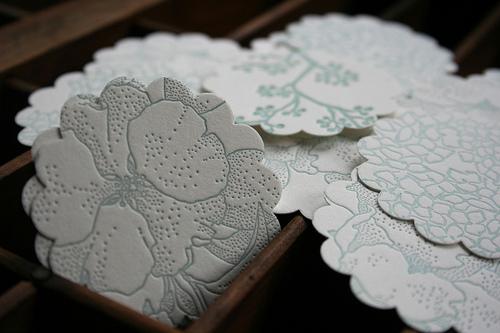 6a00e554ee8a2288330120a6819b5c970c 500wi Letterpress Christmas Ornaments