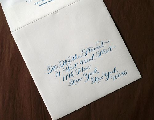 6a00e554ee8a2288330120a6a724a0970c 500wi Cyd + Michaels Classic Elegant Wedding Invitations