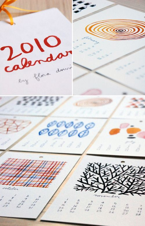 6a00e554ee8a2288330120a6a8e6df970b 500wi 2010 Calendars, a few more...
