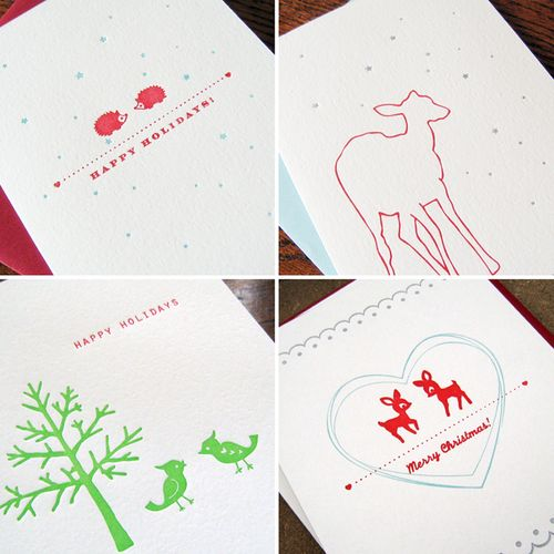 6a00e554ee8a2288330120a6aae758970c 500wi 2009 Holiday Cards, Part 3