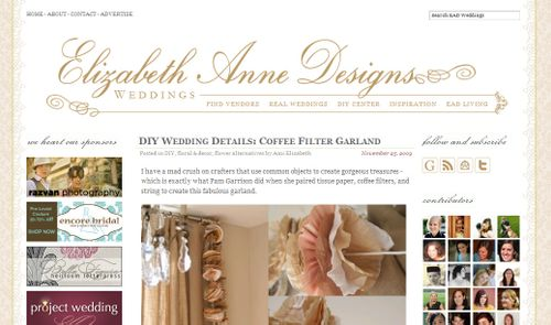 6a00e554ee8a2288330120a6f3901a970b 500wi The New Elizabeth Anne Designs!