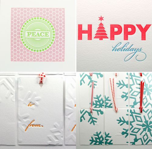 6a00e554ee8a2288330120a732eb17970b 500wi 2009 Holiday Cards, Part 7