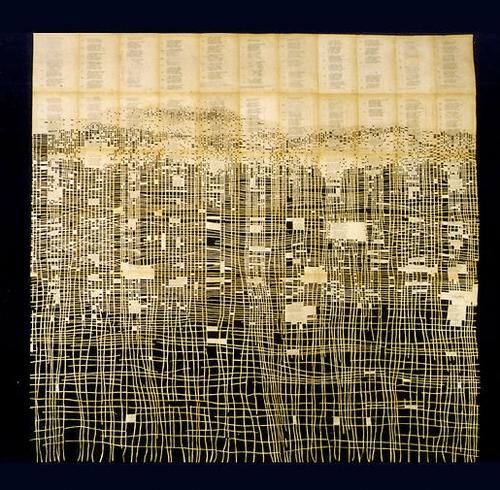 6a00e554ee8a2288330120a75b7091970b 500wi Paper Artwork   Pablo Lehmann