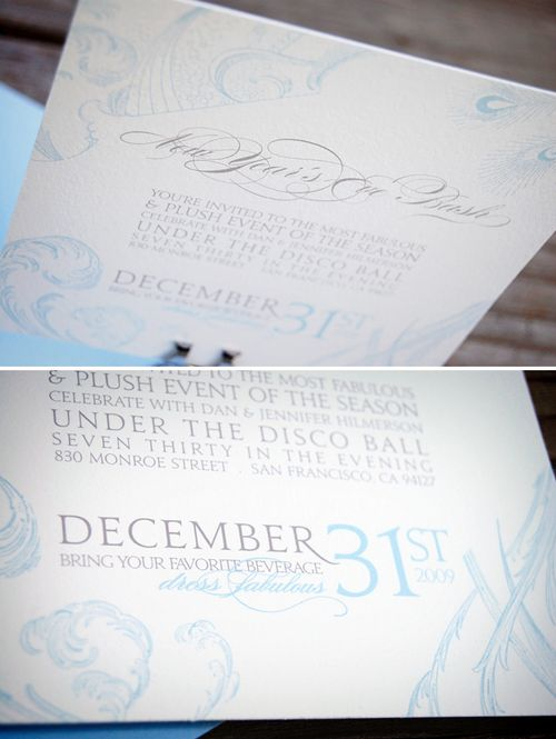 6a00e554ee8a2288330120a774228a970b 500wi New Years Eve Invitations