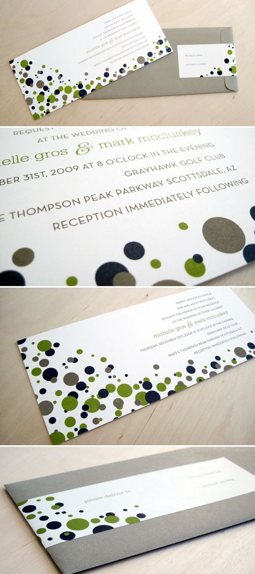 6a00e554ee8a2288330120a78c40f3970b 500wi Confetti New Years Eve Destination Wedding Invitations