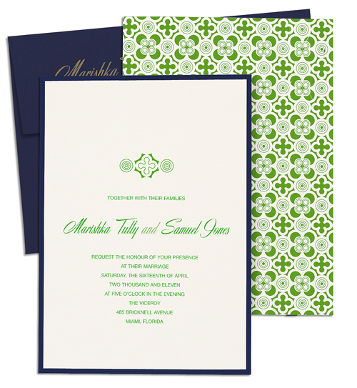6a00e554ee8a2288330120a7aa78de970b 500wi KenzieKate 2010 Wedding Invitations