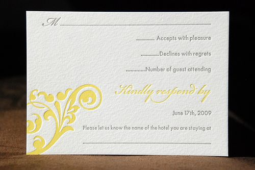 6a00e554ee8a2288330120a7c6e928970b 500wi Julie + Spiros Bilingual Greek Wedding Invitations