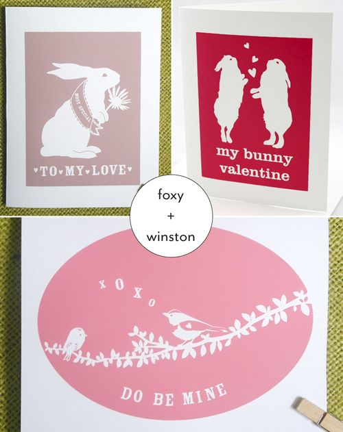 6a00e554ee8a2288330120a7efd72a970b 500wi Valentines Day Card Round Up, Part 1