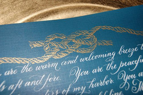 6a00e554ee8a2288330120a89f55ac970b 500wi Calligraphy Wedding Vows