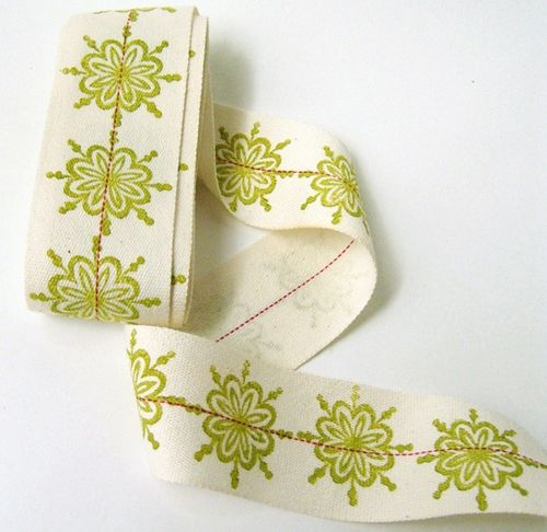 6a00e554ee8a2288330120a9180e18970b 500wi Block Printed Cotton Ribbon