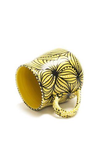 6a00e554ee8a2288330120a920f52f970b 500pi Stephanie Kao Ceramics