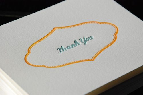 6a00e554ee8a2288330120a948b7ee970b 500wi Thank You Card Round Up