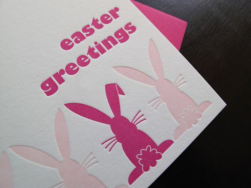 6a00e554ee8a2288330120a96cc1f8970b 500wi Seasonal Stationery: Easter and Passover Cards