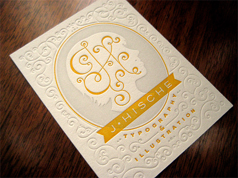 6a00e554ee8a228833012875f57e34970c 500wi Business Card Ideas and Inspiration #1