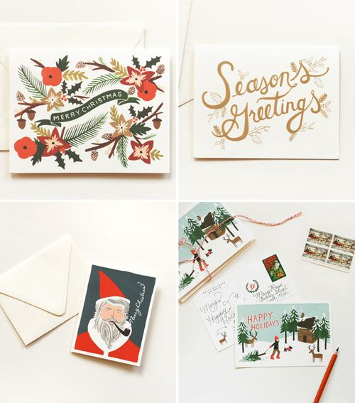6a00e554ee8a228833012876358cce970c 500wi 2009 Holiday Cards, Part 7