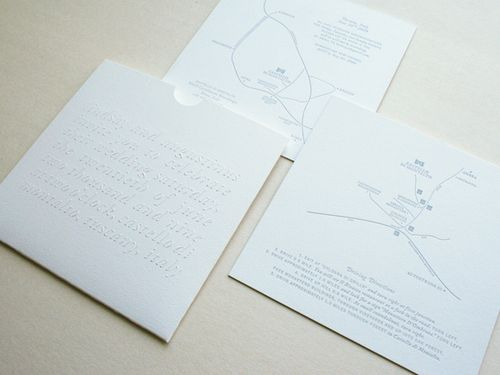 6a00e554ee8a2288330128768d2c15970c 500wi Simple Blind Emboss Wedding Invitations