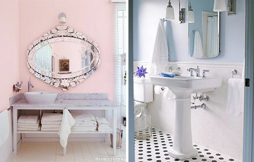6a00e554ee8a228833012876ad15d8970c 500wi Today I love... bathroom inspiration edition