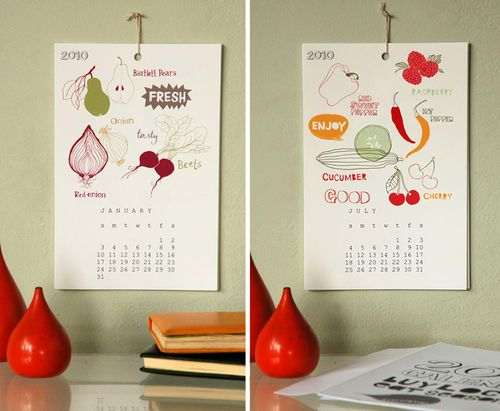 6a00e554ee8a228833012876b2746a970c 500wi Tea Towel Calendar + Seasonal Recipes