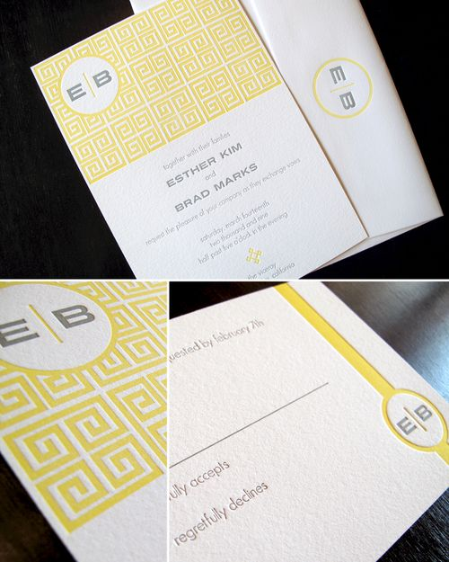 6a00e554ee8a228833012876edc0d2970c 500wi Wedding Invitations — Anemone Letterpress