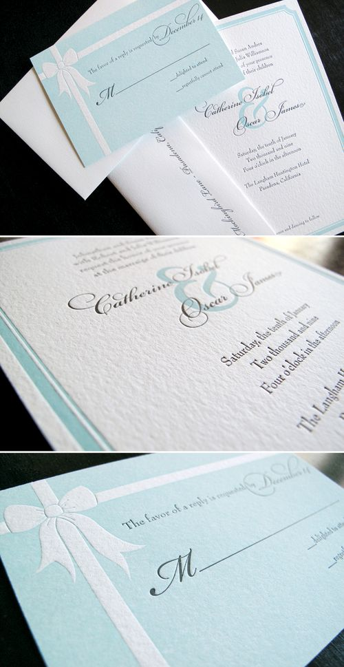 6a00e554ee8a228833012876edc115970c 500wi Wedding Invitations — Anemone Letterpress