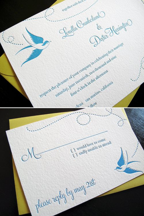 6a00e554ee8a228833012876edc171970c 500wi Wedding Invitations — Anemone Letterpress