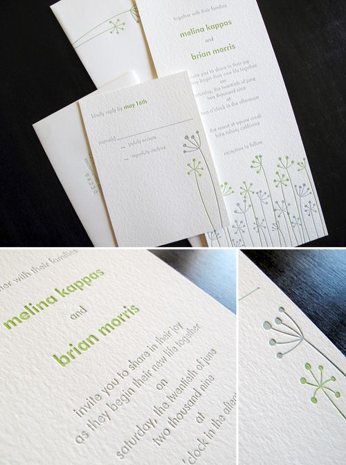 6a00e554ee8a228833012876edc196970c 500wi Wedding Invitations — Anemone Letterpress