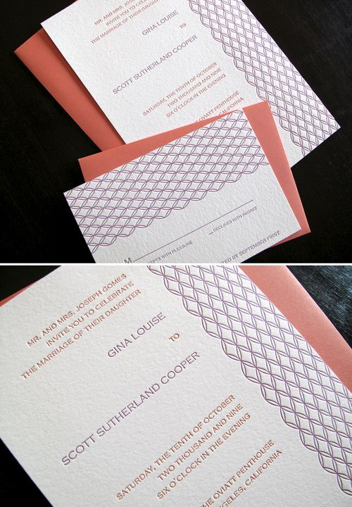 6a00e554ee8a228833012876edc1cc970c 500wi Wedding Invitations — Anemone Letterpress
