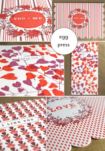 6a00e554ee8a228833012876f36758970c 500pi Valentines Day Card Round Up, Part 1
