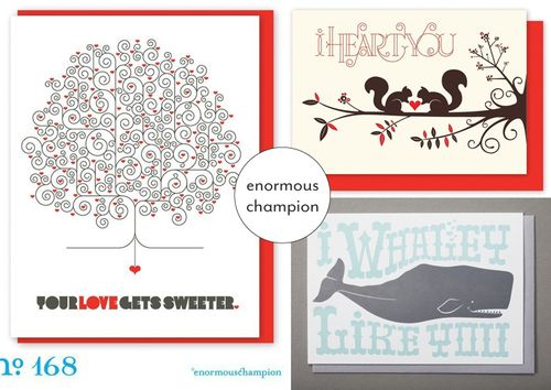 6a00e554ee8a228833012876f3d674970c 500wi Valentines Day Card Round Up, Part 2
