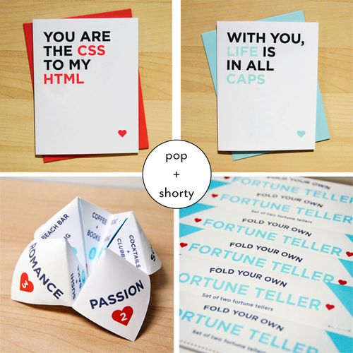 6a00e554ee8a228833012877600dd7970c 500wi Valentines Day Card Round Up, Part 4