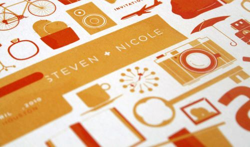 6a00e554ee8a2288330128777fb792970c 500wi Nicole + Stevens Save the Dates