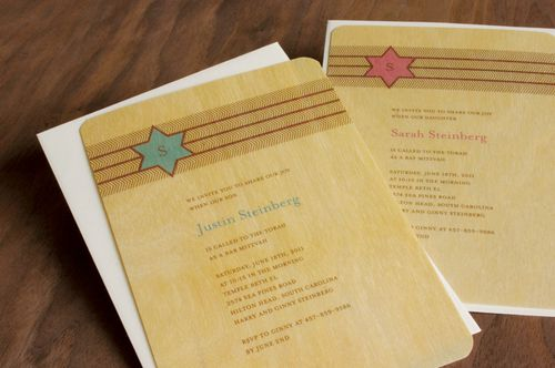 6a00e554ee8a22883301310f4a9f8d970c 500wi Wood Veneer Bar + Bat Mitzvah Invitations