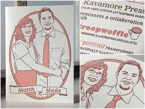 6a00e554ee8a22883301310faa64fd970c 500wi Custom Illustrated Letterpress Portraits