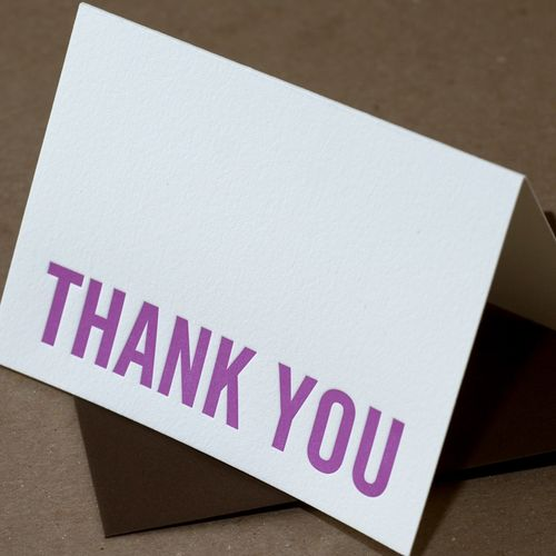 6a00e554ee8a22883301310fafa800970c 500wi Thank You Card Round Up