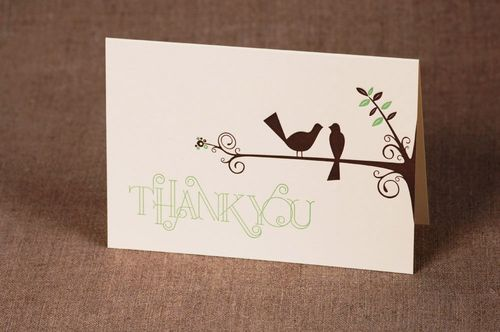 6a00e554ee8a22883301310fafe2e5970c 500wi Thank You Card Round Up