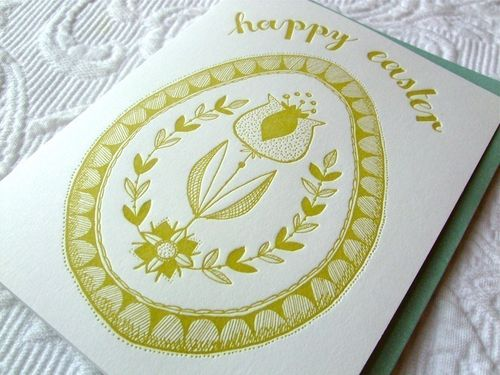 6a00e554ee8a22883301310fd3d567970c 500wi Seasonal Stationery: Easter and Passover Cards
