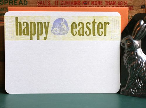 6a00e554ee8a22883301310fd3dbc8970c 500wi Seasonal Stationery: Easter and Passover Cards