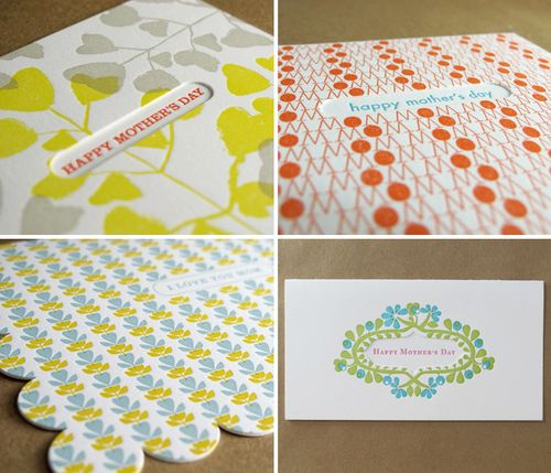6a00e554ee8a2288330133ecca6cf0970b 500wi Seasonal Stationery: Mothers Day Cards
