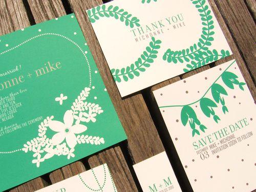 6a00e554ee8a2288330133ed025a8b970b 500wi Midnight Gardens Wedding Invitation
