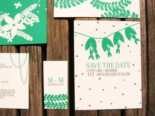 6a00e554ee8a2288330133ed025b47970b 500wi Midnight Gardens Wedding Invitation